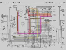 Gm Truck Parts 14515 1966 Gmc C K Pickup Full Color Wiring Diagram ... 1966 Chevy Truck Rims Lovely 1972 Chevrolet C 10 Street 1980 Parts Pretty Calling All Yellow 1960 Gmc C10 1987 Classic For The Trucks Page Chevy Truck Shortbed Stepside Hot Rod Street V8 64 Old Photos Collection 41966 Gauge Cluster Vhx Instruments Dakota Digital Factory 4x4 Original Rust Free 6066 And 6772 Aspen 01966 Best Of 2014 Slamfest 17