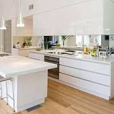 ballshop 0 61 5m küchenschränke aufkleber möbelsticker selbstklebende folie klebefolie pvc küche aufkleber weiß matt glänzend wasserabweisend tür