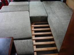 Rv Furniture Center Rv U0026 by New 28 Diy Rv Sofa Bed Project Idea Diy Sofa Bed Parr Lumber