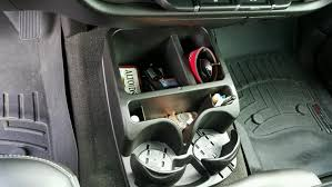Front Floorboard Organizer 2015 Chevy Silverado With Bench Seat ... 2013 Ram 1500 Center Console Storage Youtube Vault Truck And Suv Auto Safe By Kust Cw1505gls Car Armrest Boxtool Organizer Fit For 2017 The 8 Coolest Features On The 2016 Honda Pilot Ford Gun Vaults Red Hound 2 Black Front Floor Under Seat Bin 2015 F150 F150 Supercrew Amazoncom Bell Automotive 221333868 Coin Holder Compact Change Cup Box Dimes Case Preowned Gmc Sierra 2500hd Denali Crew Cab Pickup 072013 Silverado Tahoe 52017 Interior Mats