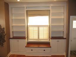Diy Corner Desk Designs by 18 Diy Corner Desk Designs Furniture Making How To Come
