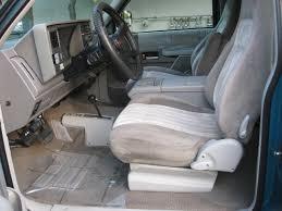 1994 Chevrolet K1500 Silverado