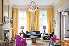 14 Amazing Living Room Makeovers s