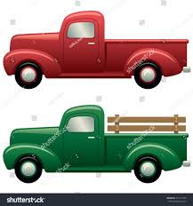 Set Antique Pickup Trucks Stock Vector (Royalty Free) 423171205 ... The Hottest Collector Vehicles Are Still Affordable Vintage Trucks Antique Pickup Pickup Truck Visualogs Just Rolling Legacy Chevy 3100 Napco Hicsumption Old Trucks And Tractors In California Wine Country Travel Retro Vector Illustration Vintage Transport Classic And Cars Collection Patricks Antique Car And Truck Ford Truck Car Youtube Returns With 1950s 4x4 Truckss Suvs Red Hot But How Long Will It Last Chevrolet Gmc From 341998 A Visual History Of The Bestselling Fseries