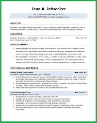 Community Volunteer Resume Sample Unique Medical Template Inspirational Lovely Pr