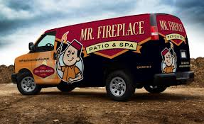 Our Best Truck Wraps, Best HVAC Van Wraps, Fleet Branding, NJ Truck ... New Ford Trucks Paoli Pa Near West Chester King Of Prussia Dump Trucks For Sale Used 2005 Freightliner Columbia Cl120 Triaxle Alinum Dump Truck Best Inc 2007 Peterbilt 357 For Sale 551005 Towing Pladelphia Service 57222111 1997 Mack Cl713 552100 In Pa Used 2004 Intertional 4400 Sa Steel Truck