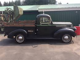 1941 Chevrolet Pickup For Sale | ClassicCars.com | CC-1011332 1941 Chevrolet Wiring Diagram Trusted Take A Look At 100 Years Of Truck Designs Sfgate Powder River Ordnance Chevy Pickup Gearbox Toys 41001 143 Spur 0 Shop Brake Parts Diagrams Custom Rat Rod Truck The Hamb Street Hot Network Model By Spex84 On Deviantart Gateway Classic Cars 795hou Revell 125 Model Car Mountain Kit Fs Ebay Dodge