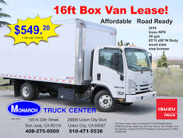 Documents | Monarch Truck Used 2005 Gmc W4500 16 Ft Frp Box Van Truck In Fontana Ca 2016 Hino 155 Ft Dry Feature Friday Bentley Services Straight Trucks For Sale Georgia Flatbed 2018 New Hino 16ft With Lift Gate At Industrial Isuzu Npr Hd Diesel 16ft Box Truck Cooley Auto 165 5001221658 2011 Savana 1499500 Pclick 799mt 5yr Lease New Delivery Van Canter Preowned Seattle Seatac Sold St Andrew Kingston