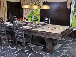fitted billiard pool table covers dining inserts