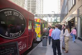Minneapolis Food Trucks - YouTube Heres How To Navigate St Pauls Indoor Food Truck Place Twin Cities Kona Ice Of South Minneapolis Eater Scenes Food Truck Friday In Dtown At 100 Pm Msp Airport Restaurants Showcasing Local Cuisine El Jibarito Brings A Taste Puerto Rico Paul Golftraveller Trucks In Saint Mn Visit Twin Cities Trucks Onvacationsiteco Running Is Way Harder Than It Looks Abc News Indoor Restaurant Opens With 20pound Ice First Was Next Could Get More Street
