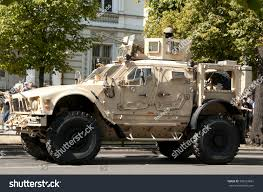 Suwalki, Poland - September 6, 2015: Front Vehicle Military ZIL-157 ... Okosh M1070 Het Truck Spintires Mudrunner Mod Striker Crash Rescue Truck Stock Photo 39480041 Alamy 1986 Intertional S1800 Fire Automatic For Sale 12926 Pierce Manufacturing Custom Trucks Apparatus Innovations Military 158781918 20msp Mobile Picker Spec Sheet Forklift Vehicles 1998 Kosh Ff2346 Caledonia Ny 5002407461 Suwalki Poland September 6 2015 Front Vehicle Military Zil157 Used Ford F150 In Fond Du Lac Minocqua Wi Lenz S2146 Mixer Miscellaneous Rydemore