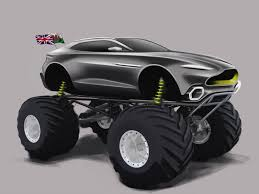 Project Sparta Is Aston Martin's First-Ever Monster Truck Worlds First Hand Controlled Giant Monster Truck Youtube So Educate Me About Clods Trucks 4x4 Wheelie Rigs And Meet The Man Behind Bigfoot Wsj Monster Party Complete Gta 5 Cheval Marshall How To Get It Person Atlanta Motorama To Reunite 12 Generations Of Mons Aug 4 6 Music Food Monster Trucks Add A Spark Nitro Circus Backflip At Jam 2010 Jacksonville Madness Clod Versus Shafty Big Squid Rc Pearland Choice Emergency Room Ambulance Front Flip