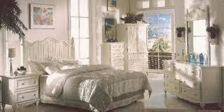 Adorable Indoor Wicker Bedroom Furniture Bedrooms DRK In White Inspirations 4