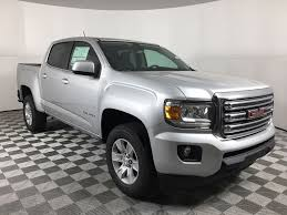 New 2018 GMC Canyon SLE1 4D Crew Cab In Oklahoma City #16217 ... New 2017 Gmc Canyon 2wd Sle Extended Cab Pickup In Clarksville San Benito Tx Gillman Chevrolet Buick 2018 Sle1 4d Crew Oklahoma City 16217 Allnew Brings Safety Firsts To Midsize Truck Used 2016 All Terrain 4x4 V6 4wd Slt Fremont 2g18065 Sid Small Roseville Marine Blue For Sale 280036 Spadoni Leasing Short Box Denali Speed Xl Chevy Colorado Or Mid Body Line Door For Roswell Ga 2380134