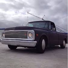 Cj Lingle's 1969 Chevrolet C20/K20 On Wheelwell 1969 Chevrolet C10 4wheel Sclassic Car Truck And Suv Sales Chevy Parts Truckdomeus Ol Blue 1983 3500 For Sale Hughes Springs Texas Wonderful Interior In Fireplace Picture 1104cct 01 Chevytruck 12 69ct1938d Desert Valley Auto Motor Mounts Chevy Truck 350bowling Green Campbell Chevrolet 691970 Grille Inner Insert 2jpg 69 Van Wire Diagram Wiring Trucks Shop Manuals Books Cd Total Cost Involved Hot Rods Suspension Chassis Pickup Pictures Collection All Types