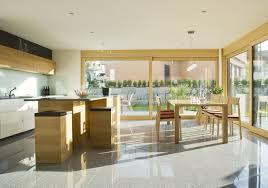 küche und wohnzimmer verbinden room living room living