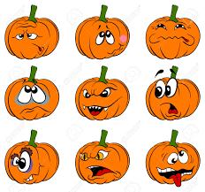 Scary Pumpkin Faces Printable by Pumpkin Faces Clip Art Free Pumpkin Faces Clip Art