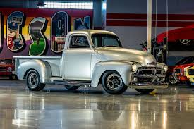1954 Chevrolet 3100   Crown Concepts 1949 Chevy Truck Related Pictures Pick Up Custom 1948 1950 1951 1952 1953 1954 Frame Off Stored 12 Chevy Blue Youtube Ebay Chevrolet Other Pickups Chevrolet 3100 5 Window 136046 Pickup Truck Rk Motors Classic Cars For Sale 3600 Long Bed Pickup Build Raybucks Restoration Project Reg Cab Southern Stored Truck Sale 5window T182 Monterey 2017 Restored Magnusson In 136216