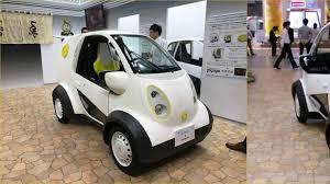 sur si e voiture et si votre voiture de demain était imprimée en 3d lci