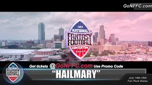 2018 National Fantasy Football Convention Coupon Code HAILMARY 35 Off National Running Center Coupons Promo Discount White Castle Coupons And Discounts Pen Coupon Code 2013 How To Use Promo Codes For Nationalpencom Prices Of All Products On Souqcom Are Now Inclusive Vat Partylite Coupon Codes 2018 Simply Be Code Synchro Gold Pockets Chicago Car Rental Free Day Lamps Plus Tom Douglas 45 Mllineautydaybe Pen Printable Orlando Best Vape No Bull Supplements Vistaprint Label Gallery Direct Wmu Campus