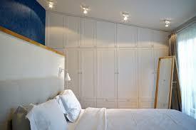 schlafzimmer in weiß skandinavisch baltic design shop