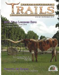 October 2014 Texas Longhorn Trails Magazine By Texas Longhorn ... 1021cattle6ajpg Purple Reign Cattle Company Online Sale The Pulse February 2017 Texas Longhorn Trails Magazine By A Good Place To Be Cow At Fort Worth Stock Show Animals Are Commercial And Registered Ozarks Farm Neighbor Newspaper Cattlemen Opmistic About Resumed Beef Exports To China News Blog Lautner Farms Experience The Value Best Of Southwest Shootout Overall Market Burke Hidin In Sand Steer November 2015 Graham Livestock Auction Sanctioned Shows Ijbba Iowa Junior Beef Breeds Association