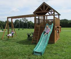 Pergolas, Playsets And Storage Sheds By Countryside Woodcraft In ... Big Backyard Playsets Toysrus 4718 Old Mission Rd Chattanooga Tn For Sale 74900 Hescom Play St Elmo Playground The Best Swing Sets Rainbow Systems Of Part 35 Natural Playscape Valley Escapeserenity At Its Vrbo Raccoon Mountain Campground In Tennessee Vacation Belvoir Homes For Real Estate 704 Marlboro Ave 37412 Recently Sold Trulia Showrooms
