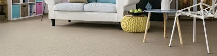 Carpets Plus Color Tile Apple Valley Mn by Kraus Flooring U2013 Manufacturer Of Superior Flooring Products And