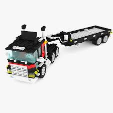 Truck Trailer Lego Set 5590 3D Model $39 - .max - Free3D Lego Ideas Product Ideas Pickup Truck And Trailer Technic Remote Control Flatbed Lego With Moc Youtube Compact Rc Semi Lego Truck Gooseneck Trailer 1754356042 Tractor 6692 Render 3221 Flickr Bobcat Upcoming Cars 20 I Built This Games Tirosh Trailer V1 Mod Euro Simulator 2 Mods This Pickup Can Haul Creations Creations
