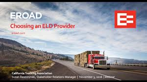 Choosing An ELD Provider - YouTube Bannertrucks11jpg Pinole Valley Trucking Competitors Revenue And Employees Owler Allied Membership California Association 2015 Annual Directory Aths Central Chapter Joins Group Fighting Human Trafficking Faulkner Pushing It Devine Intermodal Arkansas Honoring Military Veterans Trucker News