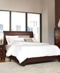 Macys Bedroom Sets by Martha Stewart Bedroom Furniture Sets U0026 Pieces Larousse