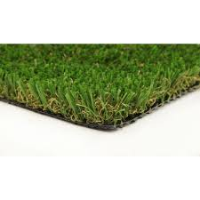 Best Outdoor Carpeting For Decks by Greenline Pet Sport 60 Artificial Grass Synthetic Lawn Turf Carpet