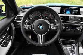 Bmw M3 All Years and Modifications with reviews msrp ratings