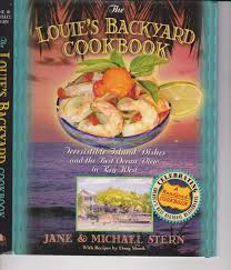 THE LOUIE'S BACKYARD COOKBOOK | Sandy's Chatter Outdoor Photo Of Louies Backyard Restaurant In Key West Florida Anni Image On Astonishing Restaurant And A Sunset Cruise Andrea On Vacation Sports Bar Ding Menu The After Deck At Back Yard West Youtube Louiesbackyard Twitter Paradise Is Wests Blog Living Breathing Loving I Could Eat A Meal With View Casa Marina Rentals Rentals Keys Pinterest Backyards