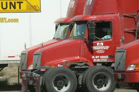U.S. Trucking News Archives - Mexico Trucker Online Truckers Carriers Showed Many Acts Of Kindness In 2017 New Models Mack Volvo Trucks California Announce Overtheair System Learn How To Become A Cdl Driver Free Courses Get You Started On Calling All Female Truckers Ordrives 2016 Most Beautiful Contest Ultimate Guide The Best Load Boards For Truck Drivers Glostone Trucking Industry News Archives Logic The Newest Heavyduty Cat Vocational Model Now Production Daseke Inc Online Potato Farmers Hit By Trucking Shortage Local Goskagitcom Americas Largest Expedite Show Expo 2018