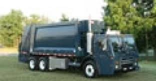 Mack Trucks To Display TerraPro Low Entry Refuse Truck, Hybrid ... Waste Handling Equipmemidatlantic Systems Refuse Trucks New Way Southeastern Equipment Adds Refuse Trucks To Lineup Mack Garbage Refuse Trucks For Sale Alliancetrucks 2017 Autocar Acx64 Asl Garbage Truck W Heil Body Dual Drive Byd Lands Deal For 500 Electric With Two Companies In Citys Fleet Under Pssure Zuland Obsver Jetpowered The Green Collect City Of Ldon Trial Electric Truck News Materials Rvs Supplies Manufactured For Ace Liftaway