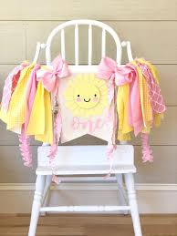 You Are My Sunshine High Chair Banner  Sunshine 1st Birthday ... Luv Lap Luvlap Baby High Chair 8113 Sunshine Green Chairs Ribbon Garland Banner Tutorial My Plot Of Chiccos Polly Highchair Stylish Rrp 99 In Mothercare I Love Arc Highchair Boppy Shopping Cart And Cover Luvlap Highchair Assembling Video Amazoncom Age Am One Party Brevi Bfun Red Yellow