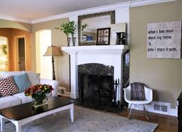 Popular Paint Colors For Living Room 2017 by Paint Color Ideas For Living Room Fionaandersenphotography Co