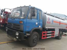 Dongfeng 153 4*2 14.5cbm Aluminum Alloy Fuel Tank Truck/fuel ... Truck Fuel Tank Stock Image I5439030 At Featurepics Bruder Man Tgs Online Toys Australia 2005 Isuzu Ftr P868 Tanks Tpi Titan Sidekick 15 Gal Portable Liquid 5040015 525 Gallon Fuelgwaste Oil Storage Transfer Cell New Product Test Flow Atv Illustrated Trucks Renault Premium Tank Body 270dci19 Blanc Et Bleu Semi Trailer Manufacturers Harga Sino 70gallon Toolbox Combo Operations Government Fleet Renault 270 Dci 4x2 Fuel 144 M3 4 Comp Trucks Bed Cover Auxiliary Youtube