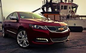 chevy impala with turbocharged engine carbuzz info headlight bulb