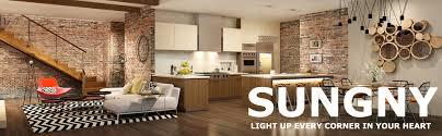 sungny lighting deckenleuchte led schlafzimmer deckenle ip65 bad le 24w 2000lm 4000k neutralweiß moderne 220v 240v für wohnzimmer badezimmer