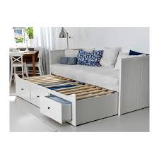 Innovative Ikea Beds And Mattresses Double Top 25 Best Ikea Daybed