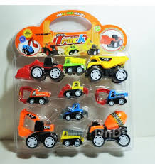 Jual Promo Mainan Anak - My First Car Team Truck Mobil Mini ... About Midway Ford Truck Center Kansas City New And Used Car Cars Dothan Al Trucks Auto Five Top Toughasnails Pickup Trucks Sted Motorcycle Accidents The Shachtman Law Firm Portland Oregon Dealership Pdx Mart Vancouver Man Says His Truck Was Set On Fire For Supporting Trump Amazoncom Wvol Transport Carrier Toy Boys 351940 351941 Archives Total Cost Involved All 18 Of Ken Blocks Crazy And Ranked Keunggulan Dan Harga Excavator Mobil Truk Alat Berat Plaistow Nh Diesel World Sales Best 2018 Express