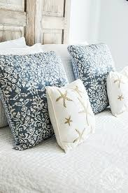 Dont You Love One Of A Kind Thing This Has Become Many Our Guest Favorite Bedroom For The Bed Alone