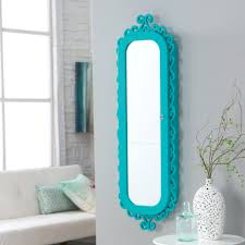 Mirrors : Mirror Jewelry Armoire Walmart Mirror Jewelry Armoire ... Amazoncom Southern Enterprises Jewelry Armoire Wall Mount With Mirrors Mirrored Box Bed Bath And Beyond Large Size Of White Vintage Image Is Loading Belham Living Full Length Cheval Mirror Interior Armoire Mirror Faedaworkscom Wall Mounted Wooden Jewelry And Led Lighting Abolishrmcom Fascating Ideas Waterford Merlot Hayneedle Bed Bath Beyond Jewellery Expo