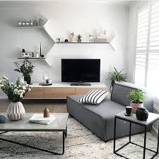 Best Nordic Interior Design Best Ideas About Nordic Interior