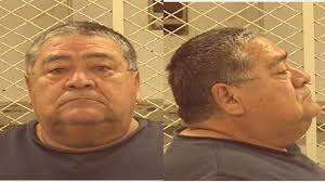 100 Two Men And A Truck Cleveland Men From Mexico Charged After More Than 200 Pounds Of Cocaine