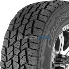 4 New 245/75-16 Mastercraft Courser AXT All Terrain Tires 2457516 | EBay Mastercraft Tires Hercules Tire Auto Repair Best Mud For Trucks Buy In 2017 Youtube What Are You Running On Your Hd 002014 Silverado 2006 Ford F 250 Super Duty Fuel Krank Stock Lift And Central Pics Post Em Up Page 353 Toyota Courser Cxt F150 Forum Community Of Truck Fans Reviews Here Is Need To Know About These Traction From The 2016 Sema Show Roadtravelernet Axt 114r Lt27570r17 Walmartcom Light Kelly Mxt 2 Dodge Cummins Diesel
