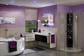 badezimmer perfekt beleuchten tipps