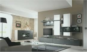 wanddeko wohnzimmer grau caseconrad